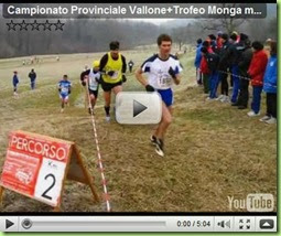 Vallone - parte3