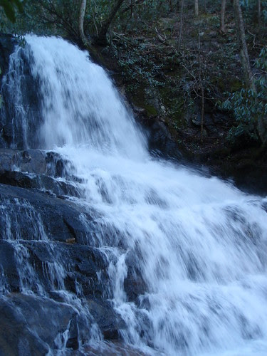laurel falls (2)