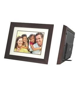 Digital Photo Frames Extra Saudi