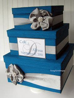 1000  images about Wedding Card Box, Gift Card Box