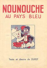 nounouche bleu p 1