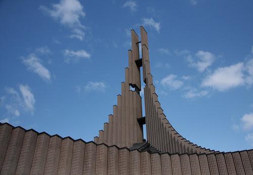 Santa Maria del Redentore 3
