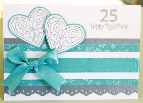 25th Anniversary ? Happy wishes for a special sis
