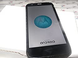 moto g on tracfone prepaid