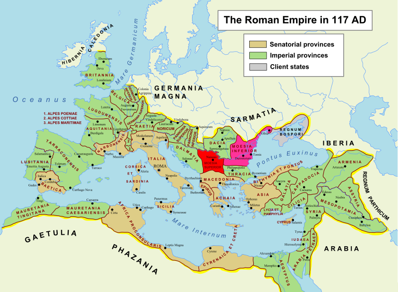 http://upload.wikimedia.org/wikipedia/commons/thumb/d/d1/RomanEmpire_117_-_Moesia_Superior_and_Moesia_Inferior.svg/800px-RomanEmpire_117_-_Moesia_Superior_and_Moesia_Inferior.svg.png