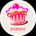 1Piece Pinky