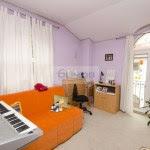 inchiriere apartament 3 camere Clucerului www.olimob.ro33