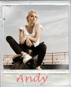 andy1