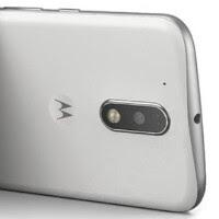 G4 y G4 de Motorola Moto Motorola Moto Plus ambos reciben un despeje de la FCC?