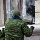 Crimea-Ucraina-Russia8