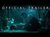 Cara Mendapatkan Tiket Presale Endgame Di Berbagai Jaringan Bioskop Indonesia