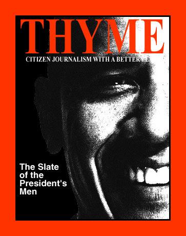 THYME 01 07