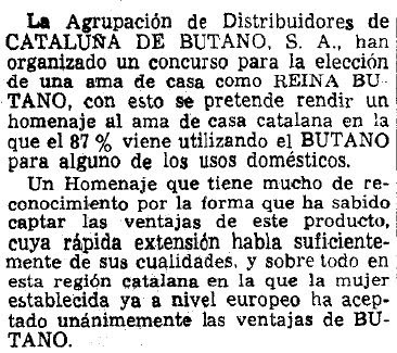 butanismo 03