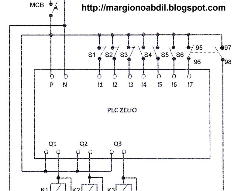 blue star wiring diagrams  schematic wiring diagram series