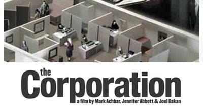 The Corporation (2003)