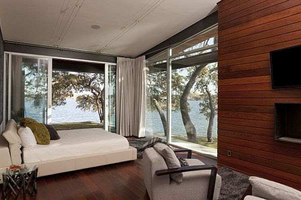 amazing-bedroom-view3