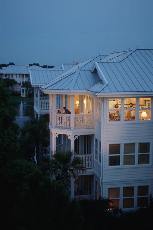 Disneys Old Key West Resort Orlando Fl United States