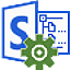 Templates Manager for SharePoint icon