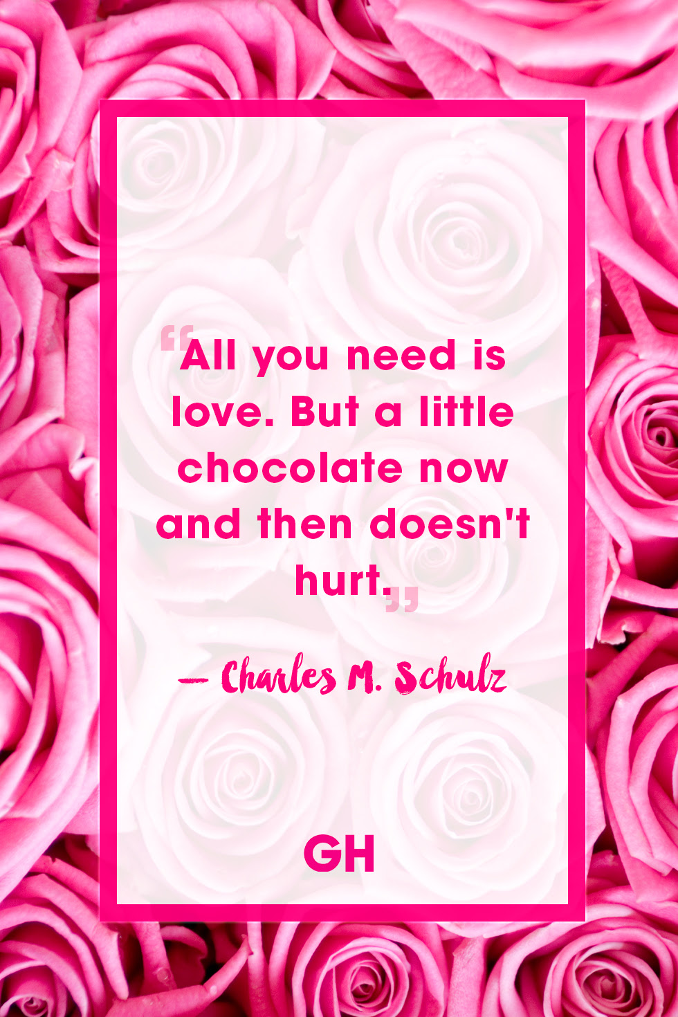 25 Cute Valentine s Day Quotes Best Romantic Quotes About Relationships