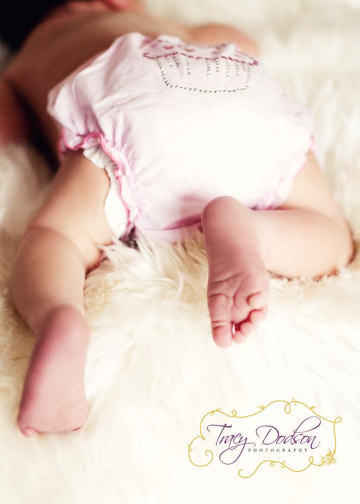 Newborn Photography_001