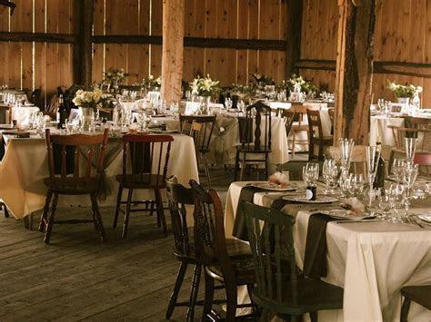 South Pond Farms   Gallery   Barn Wedding Venue near