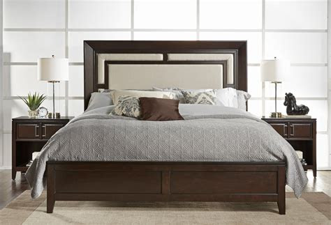 post claud jerad hamilton luxury comforter sets small
