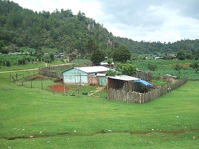 maisonet maïs dans le Chiapas.jpg