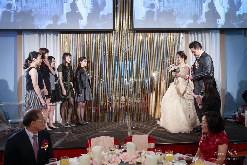 新竹晶宴婚禮紀錄-婚禮攝影_053