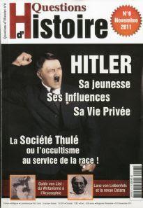 http://a142.idata.over-blog.com/205x297/2/09/20/93/Album-16/SOCIETE-DE-THULE1A--1-.jpg
