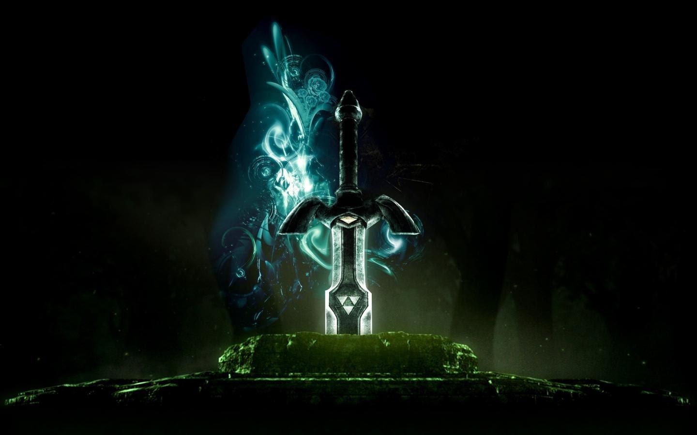Cool Desktop Backgrounds Gaming
