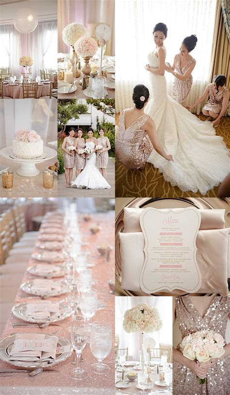 The Prettiest San Francisco Wedding   MODWedding