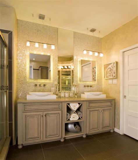 bathroom ideas nautical lighting  farmhouse vanity