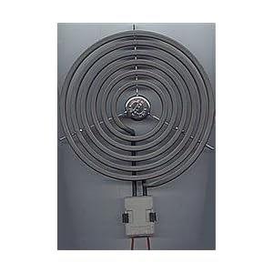 Waring pro countertop single burner sb30