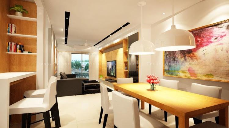 condo kinrara masmalaysia interior design 2 MALAYSIA INTERIOR DESIGN DESIGNERS HOME - 7 Inspirational Home Interior Designs In Malaysia Iproperty.com.my