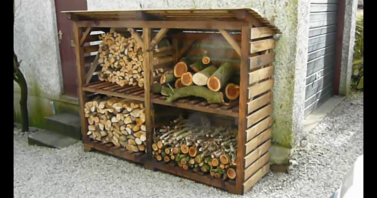 Brick Storage Shed Plans ~ shed plans modern