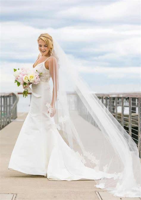 Amsale Bridal   Amsale Aberra Designer Wedding Dresses