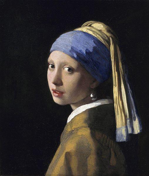 Arquivo: Menina com uma pérola Earring.jpg