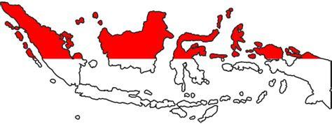 perjuangan  pemberian kemerdekaan indonesia