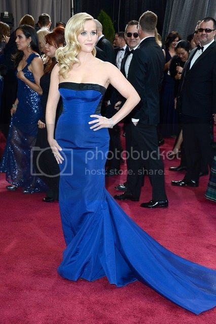 Oscars 2013 Red Carpet photo oscars-2013-reese-witherspoon_zpsc896b35a.jpg