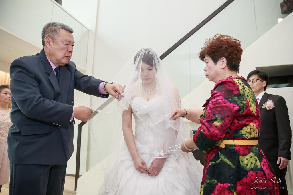 新竹婚攝推薦-新竹晶宴會館