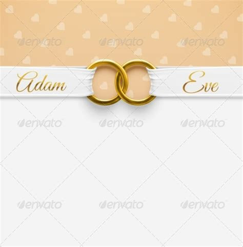 49  Wedding Backgrounds   PSD, Vector EPS, AI   Free