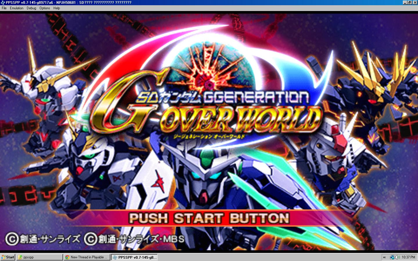 Download Kumpulan Game Ppsspp Android Iso - Libra Quotes