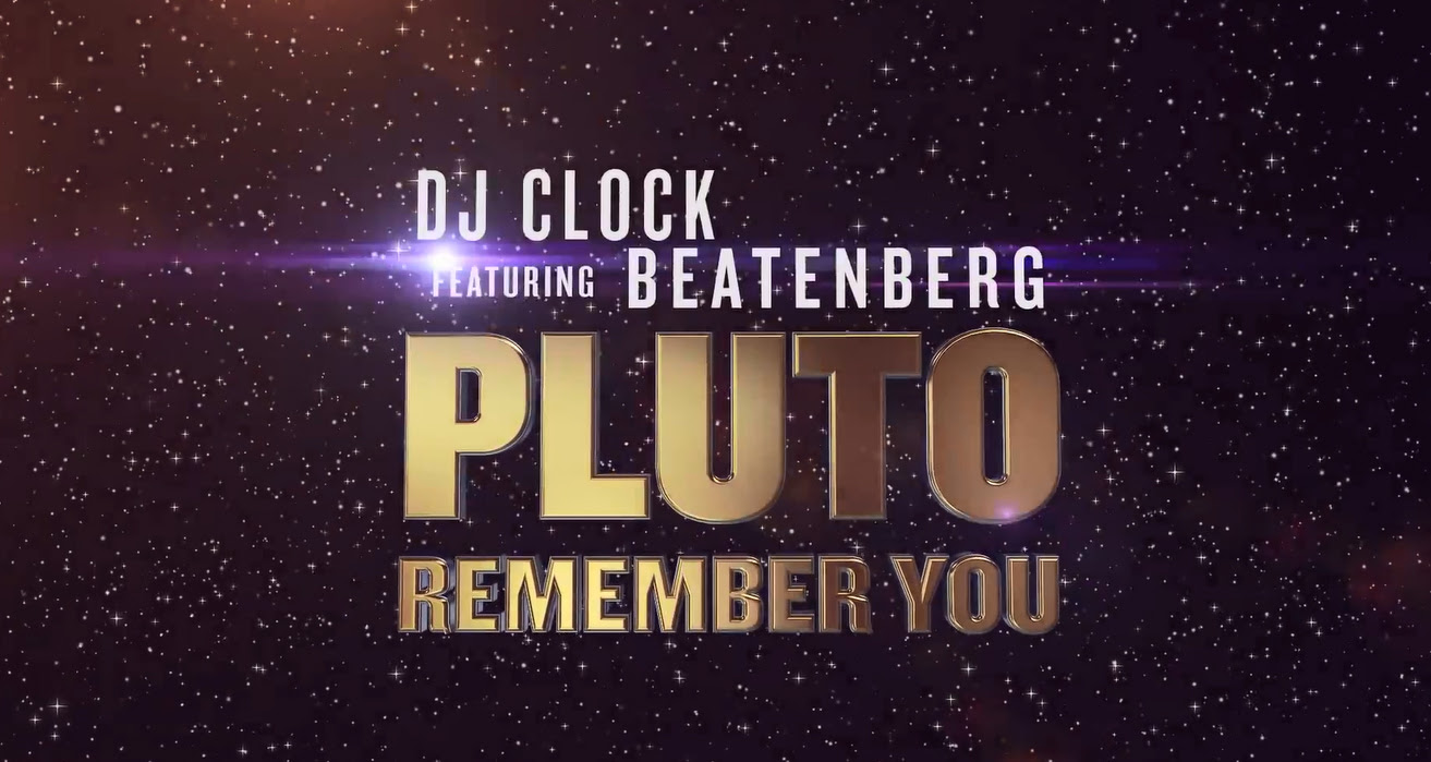 dj-clock-beatenberg-pluto-remember-you.jpg (1313×699)