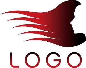 Editable logo templates free vector download (79,745 Free vector ...