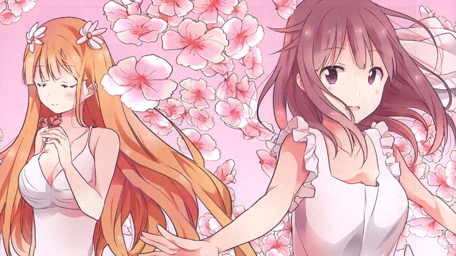 Images Of 桜trick Japaneseclass Jp