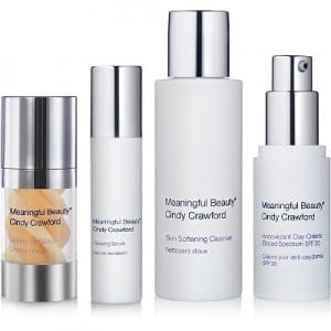 Free Anti Aging Skin Care Samples | PrettyThrifty.com