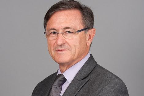 Vicente Bertomeu, presidente de los cardiólogos españoles.| EM