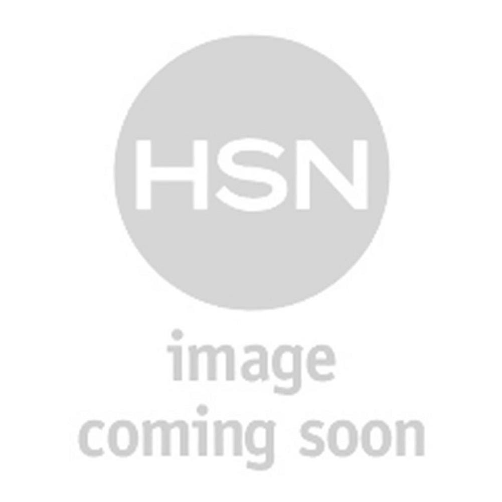 Samsung 65 1080p Smart LED HDTV with 6' HDMI Cable