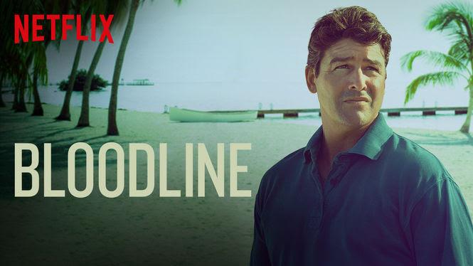 Bloodline | filmes-netflix.blogspot.com