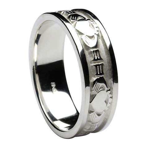 Unusual Rings for Men   Unique wedding rings for men